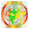 Carribean Brass International